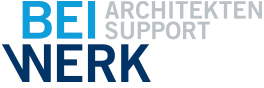 BEI-WERK Architekten-Support